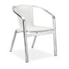 Muse Chair 70010_ (ZO)