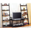 TV Stand 700132 (CO)