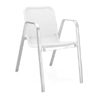 Valediction Chair 70030_ (ZO)