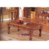 Occasional Tables 70038_ (CO)