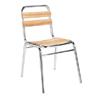 Splendor Chair 700401 (ZO)