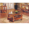 Occassional Tables 70040_ (CO)