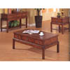 Coffee Table 700418 (CO)