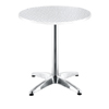 Christabel Table 70060_ (ZO)