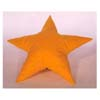 Foof Star Pillow 0070080 (CR)