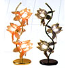 Blossom Petal Table Lamp 700 (WD)