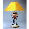 Chesnut Table Lamp 7023(ML)