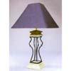 Silhoutte Table Lamp 7024 (ML)