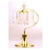 Chandelier Table Lamp 7031 (ML)