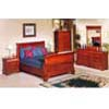 Queen/King 5-Piece Bedroom Set 7033_ (IEM)