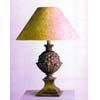 Ananas Table Lamp 7040 (ML)