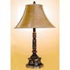 Byzantine Table Lamp 7051 (ML)