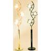 Blossom Petal Floor Lamp 705-25/43 (WD)