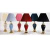 Ceramic Lamp 707- (WD)