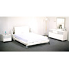 Queen Size Bed 7157Q-1 (IEM)