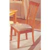 Side Chair 7281 (A)