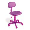 Secretary Chair 7400_(CO)