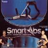 Smart Abs 7487-3 (E)