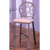 Bar Stool With Cushion 7526 (CO)