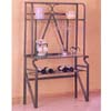 Triad Bakers Rack  2533(PJ)