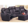 Cinema Collection Sectional 7578SEC (CO)