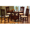 Gibraltar Dining Table 7670 (A)