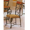 Side Chair 7721 (A)