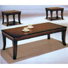 3-Piece Coffee & End Table Set 7825 (A)