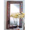Wall Mirror 7986 (A)