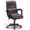 Leather Chair 800022