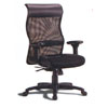 Office Chair 800052 (CO)
