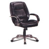 Office Chair 800352 (CO)