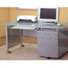 Computer Workstation 800441 (CO)