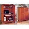 Computer Cabinet 800611 (CO)