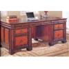Executive Desk 800701 (CO)