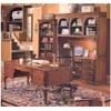 Home Office Set 80072_  (CO)