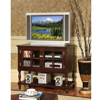 Toscana 42 In Wide Storage Cabinet 801710(NX)