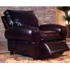 San Marino Recliner 8021 (CO)