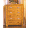 Renata 6-Drawer Chest 8032 (ML)