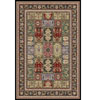 Rug 8037 (HD) Royalty Collection