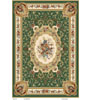 Rug 8078 (HD) Royalty Collection