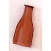 Leatherette Tally Bottle 812A (TE)