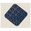 Plastic Ball Tray 813 (TE)