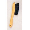 Rail Brush 817 (TE)