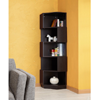 5-Shelf Bookcase Display Stand YNJ-1403-5(AZFS)