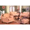 Savannah Living Room Set 81_ (CO)