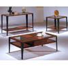 Coffee Table w/Drawer 822-01 (WD)