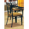 Side Chair 8286 (A)
