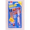 Duro Quick Gel For Wood & Leather 828A (TE)