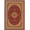 Oriental Rug 8301 (HD) Regency Collection